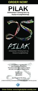 Pilak Banner copy