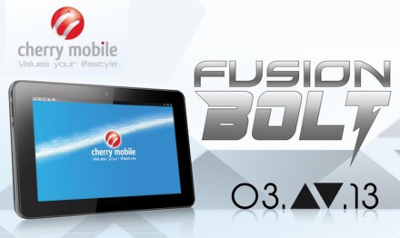 cherry-mobile-fusion-bolt