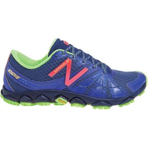 new-balance-wt1010b2-blue-green-aw13-1