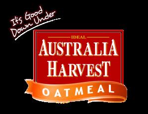 AHO logo