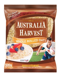 New AH Rolled Oats 500g_Mockup (1)