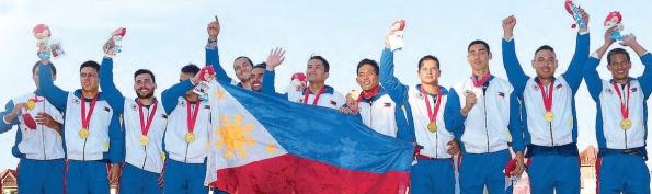 SEA Games-Podium (1)